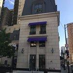 Photo of Waldorf Astoria Chicago