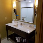 Photo de Hampton Inn & Suites Williamsport Faxon