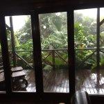 Rio Celeste Hideaway Hotel Foto