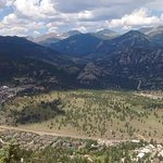 Photo of Estes Park Aerial Tramway