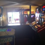 usual outdated arcade