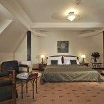 Photo of Hotel Casa Marcello