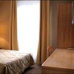 Photo de Grand Hotel Dore