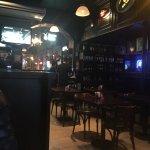Photo of Sullivan's Irish Pub & Restaurant