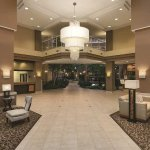 Photo of Embassy Suites by Hilton Birmingham