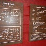 Photo of Tanegashima Araki Hotel