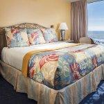 Photo of GullWing Beach Resort