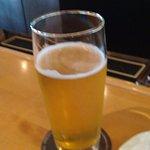 Best beer around