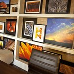 Billede af Embassy Suites by Hilton Austin - Downtown/Town Lake