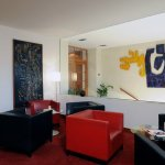 Photo of Art Hotel Prague