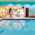 Photo of Holiday Inn Express Hotel & Suites Millington-Memphis Area