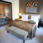 Quentin Design hotel Foto