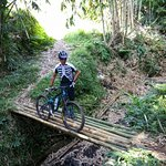 Photo of Infinity Mountain Biking Bali - Day Tours