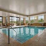 Foto de Embassy Suites by Hilton Chattanooga/Hamilton Place