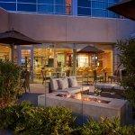 Photo of Courtyard San Jose North/Silicon Valley