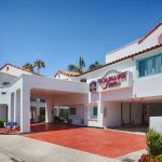 Photo de Best Western Plus Casablanca Inn