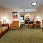 Photo of Embassy Suites by Hilton Tulsa - I-44