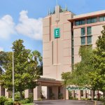 Photo of Embassy Suites by Hilton Tampa-USF/Near Busch Gardens