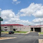 Photo of Quality Inn Arkansas City
