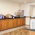 Country Inn & Suites By Carlson, Lincoln North Hotel and Conference Center Foto