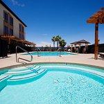 Photo of La Quinta Inn & Suites Las Vegas Airport South