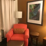 Hilton Garden Inn Orlando at SeaWorld Foto