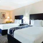 Photo of La Quinta Inn & Suites Pharr - Rio Grande Valley