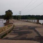 Foto van Lakefront Park