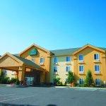 Photo of La Quinta Inn & Suites Moscow Pullman