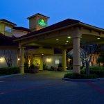 La Quinta Inn & Suites USF (Near Busch Gardens) Foto