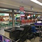 Photo of Gaisano Mall of Davao