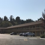 Photo of Red Lion Hotel Coos Bay