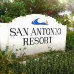 San Antonio Resort Image