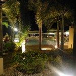 San Antonio Resort Photo