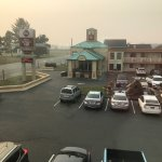 Photo of Best Western Plus Northwoods Inn