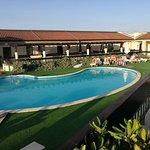 Photo of Blue Waves Resort