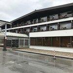 Photo of Hotel Jezero