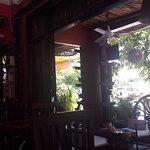 Foto de Home Cocktail Restaurant