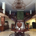 Bilde fra Stung Sangka Hotel