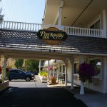 Photo de Parkway Inn