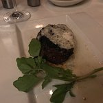 Photo of Mortons Steak