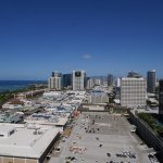 Photo of Ala Moana Hotel by Mantra