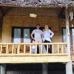 Photo of Kampung Sampireun Resort & Spa