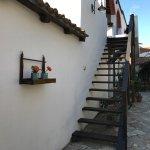 Photo de Casa Su Pasiu