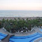 Foto de Kamelya Selin Hotel