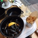 Loch Fyne Restaurant의 사진