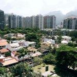 Photo of Sheraton Barra Rio de Janeiro Hotel