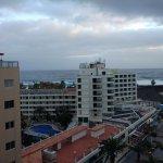 Foto de Checkin Concordia Playa