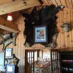 Photo de Gunflint Lodge & Outfitters