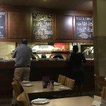 Foto de Rossi's Italian Restaurant